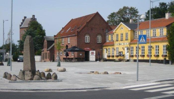 2015. Foto af gribskovlokalavis.dk