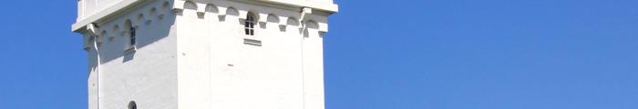 Nakkehoved_Lighthouse_700x120