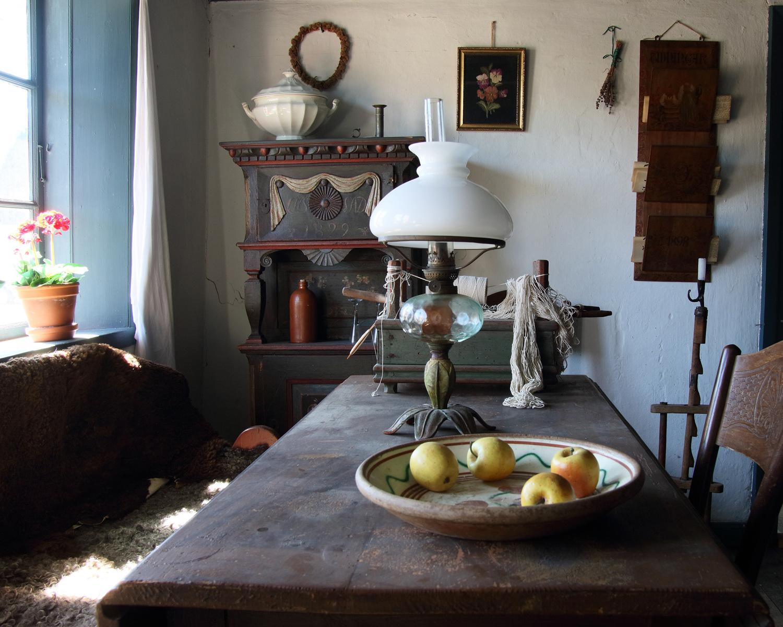 5e020197ee8 Museumscafeen byder på en kop kaffe og kage i den gamle frugthave. Gå tur  ad Fyrstien til Nakkehoved Fyr. Museum Nordsjælland Skibshallerne Gilleleje