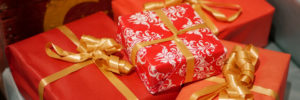 julemarked hillerød bymuseum