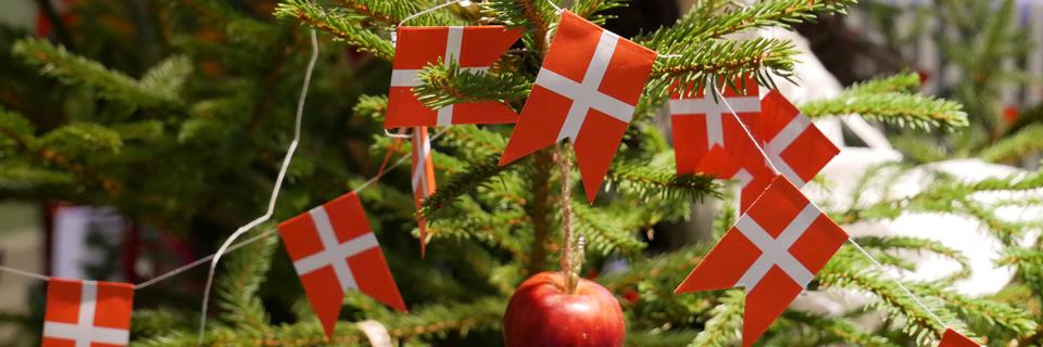 julestue hørsholm